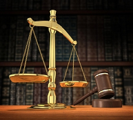 Прокуратура через суд добилася зупинення дії рішення Ужгородської міської ради
