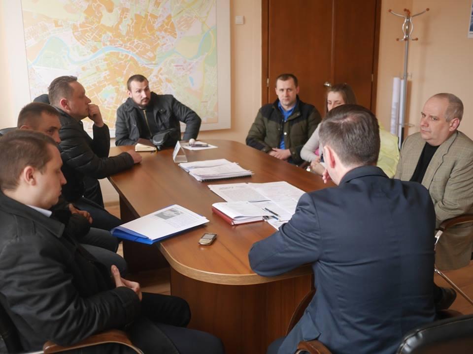 Ужгородські чиновники відреагували на хамство, яке днями допустив водій одного з міських автобусів