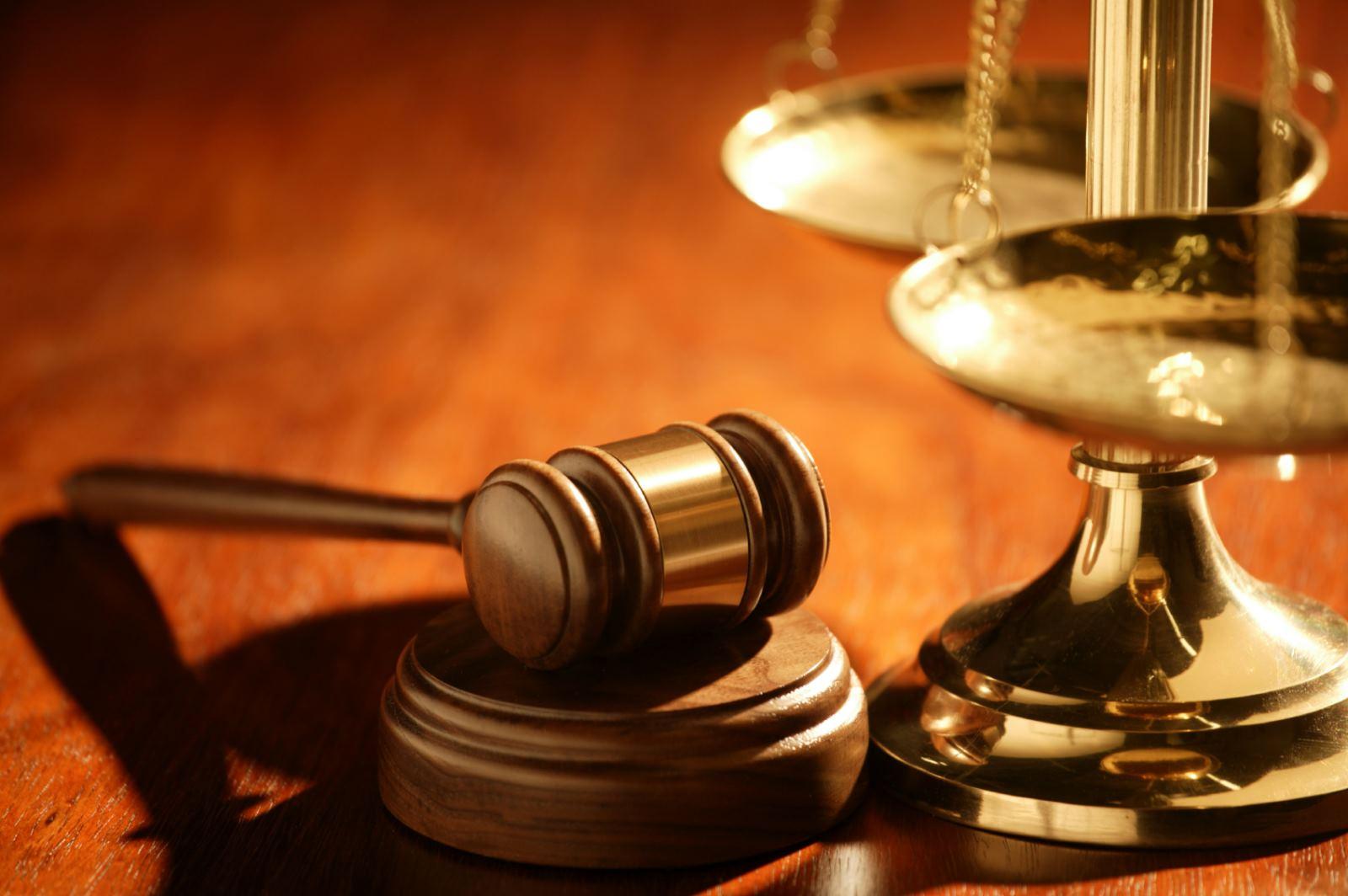 Прокуратура через суд вимагає визнати недійсним рішення Берегівської міськради