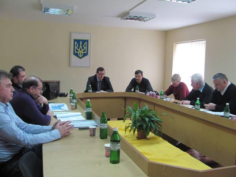Закарпатську Білу Церкву та румунський Сігет з'єднає міст