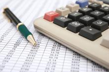 Як бути при порушенні граничного терміну реєстрації податкової накладної в ЄРПН