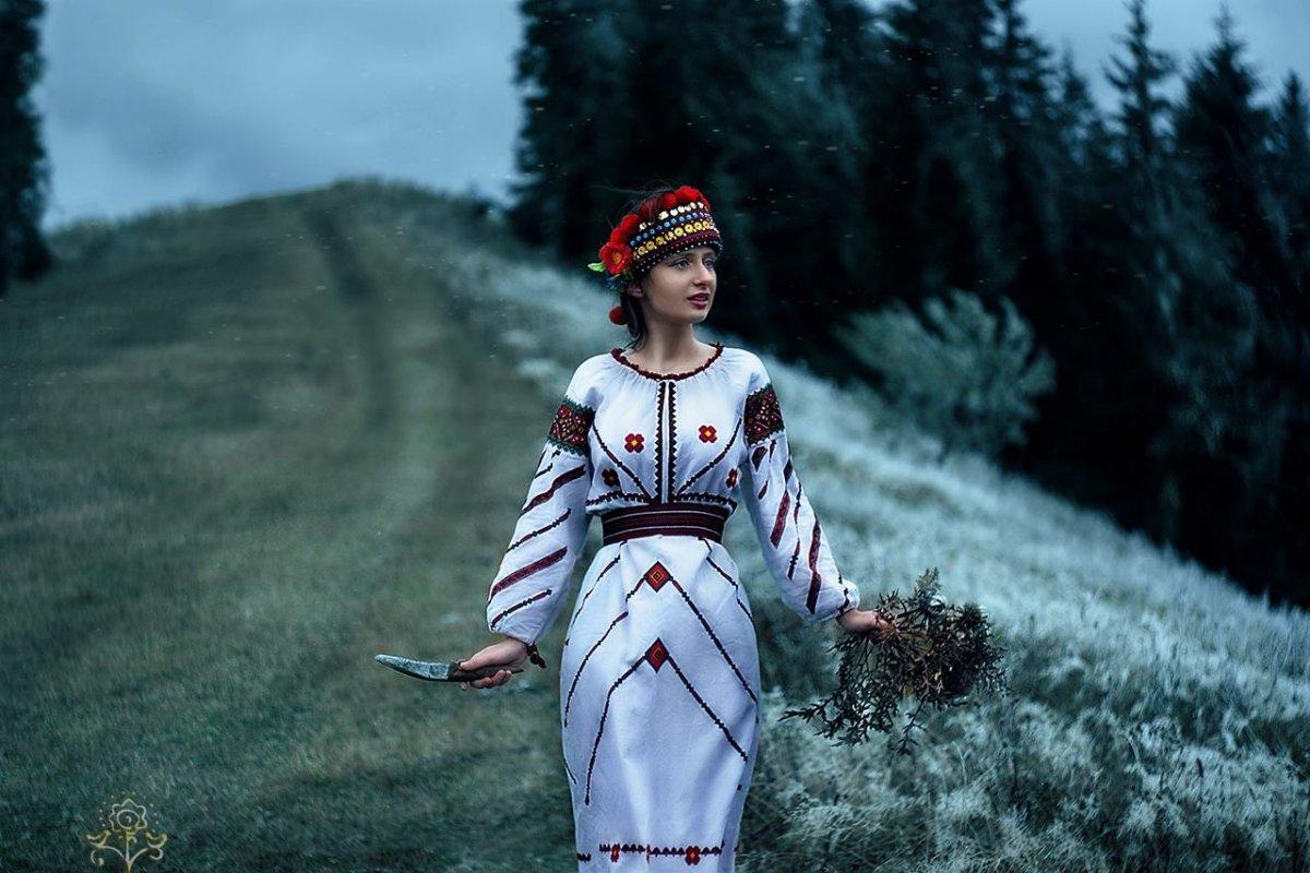 На Рахівщині відбудеться ХХІІІ Міжнародний Гуцульський фестиваль