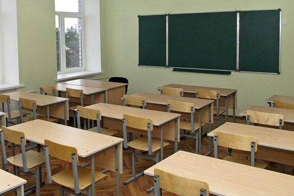 У Мукачеві вісім навчальних закладів об'єднали у чотири навчально-виховні комплекси