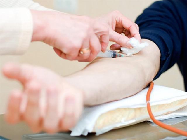 На лікування хворих на діабет мукачівців виділять майже 7 мільйонів гривень
