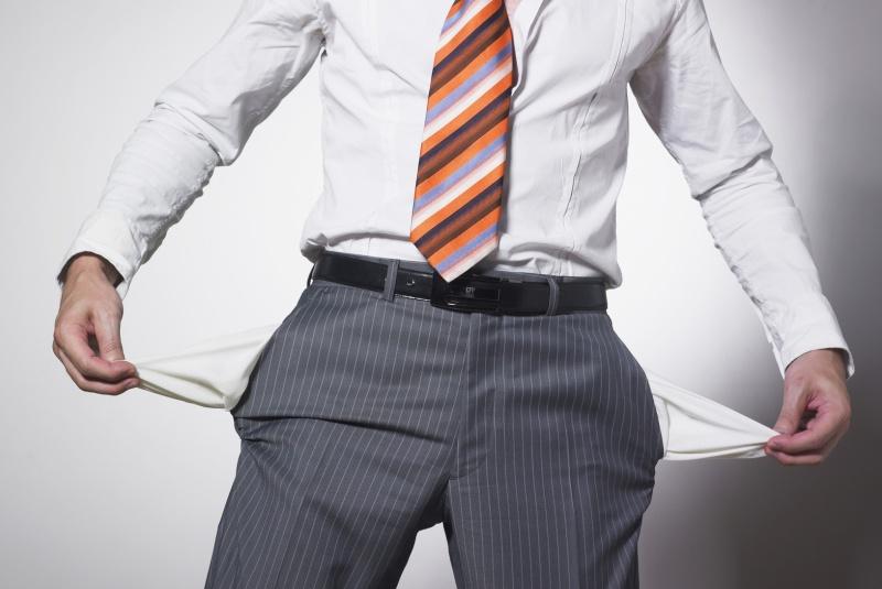 """Мукачівські депутати """"затягнули зашморг на шиї"""" малого та середнього бізнесу"""