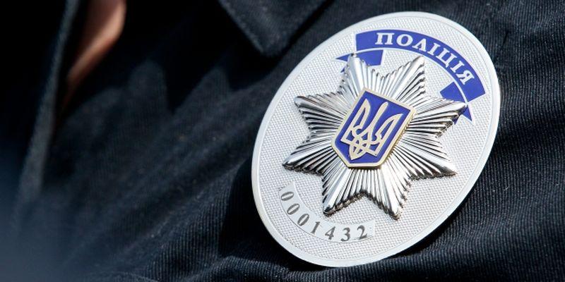 Чоловік заявив у прокуратуру, що на одній із АЗС області його побили працівники поліції
