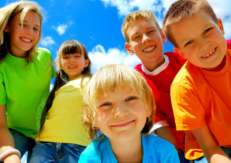 Закарпатські депутати планують внести зміни до програми оздоровлення дітей