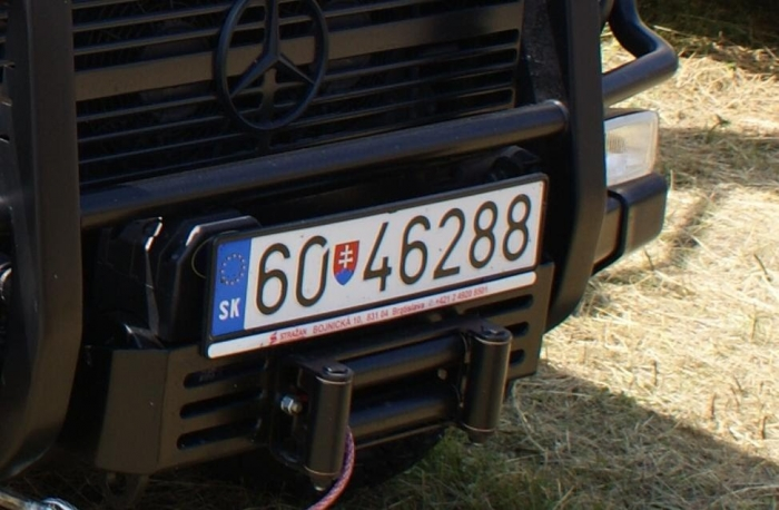 Прем'єр-міністр України запропонував скасувати імпортне мито на б/у автомобілі