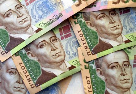 Місцеві бюджети Закарпаття поповнились на 65,6 млн грн від сплати єдиного податку