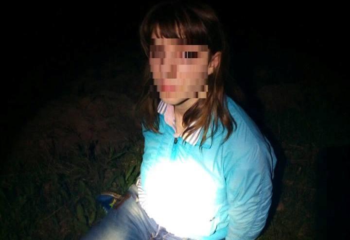 Підозрюваними у вбивстві виявилися 21-річна ужгородка та 26-річний мешканець Ужгородського району
