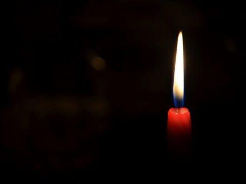 В Ужгороді вшанують пам'ять двох вбитих студентів з Індії