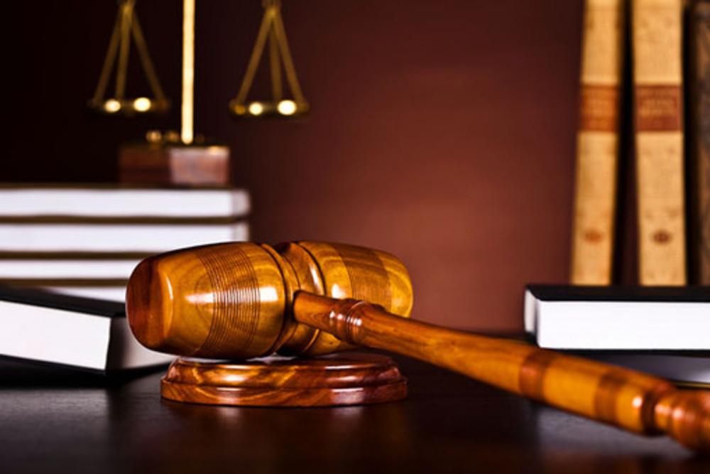 Ужгородський міськрайонний суд дорікнув поліції за поширену інформацію