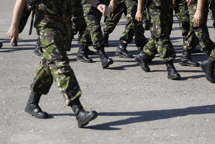 Посадовці Міноборони та Генштабу проведуть на Закарпатті прийом громадян