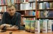 В Ужгороді відбудеться презентація книги Євгена Положія