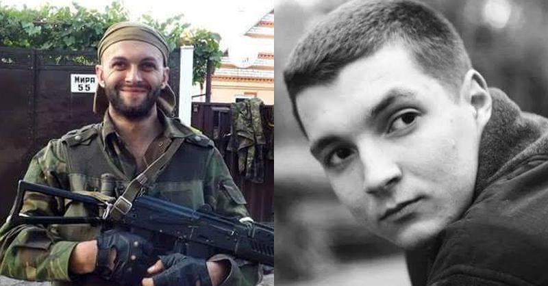 """""""Правий сектор"""" заявив про зникнення із СІЗО їхніх бійців, причетних до стрілянини в Мукачеві"""
