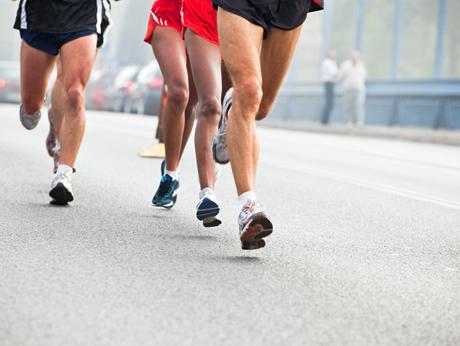"""В Ужгороді відбудеться благодійний марафон """"Серце до серця"""""""