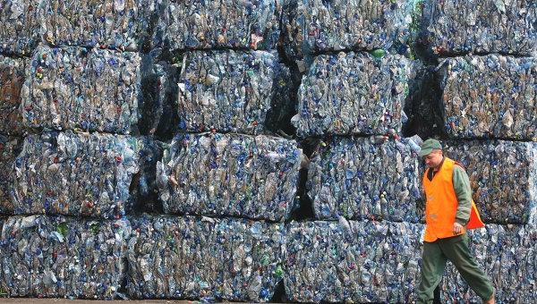 «Львівтеплоенерго» збудує сміттєпереробний комплекс