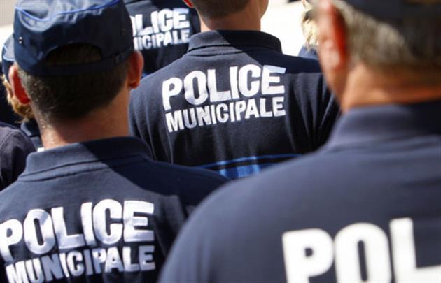 """Міські обранці внесли зміни до Статуту ММКП """"Муніципальна поліція"""""""