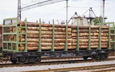Прокуратура порушила кримінальне провадження щодо лісників, які зловживали службовим становищем