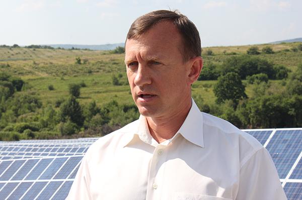 Мер Ужгорода Богдан Андріїв під час перебування на своїй посаді виконав лише одну обіцянку