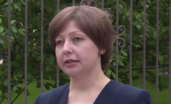 Представники ДФС спростували заяву Москаля про звільнення керівника Закарпатської митниці