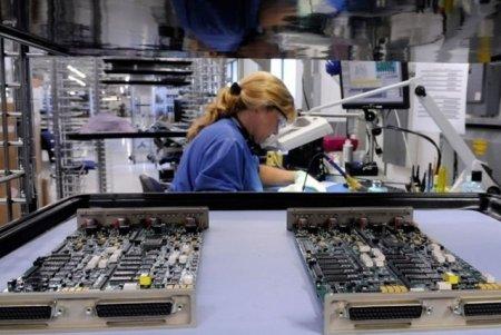 У Виноградові розглядають можливість запуску заводу з іноземними інвестиціями