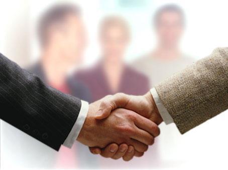 Завтра у Мукачеві стартує міжнародний бізнес-форум