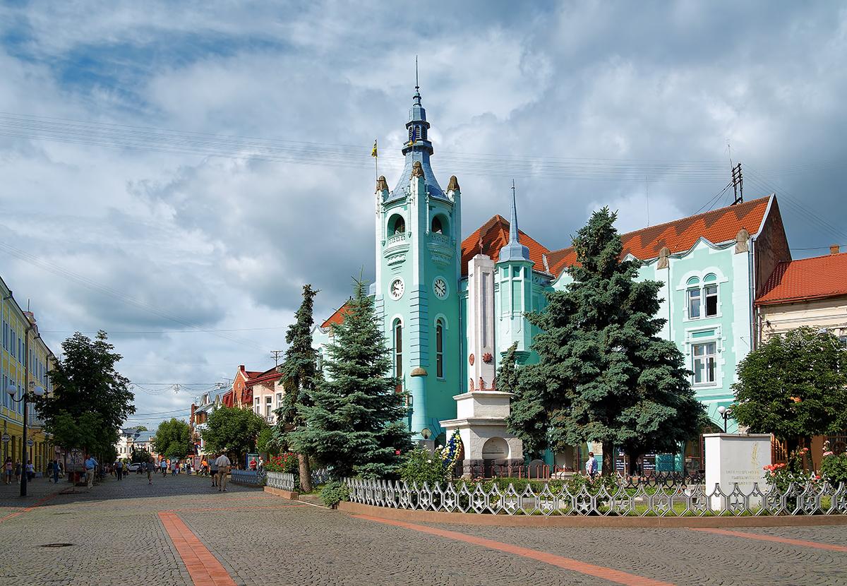 День народження Мукачева: як місто святкуватиме