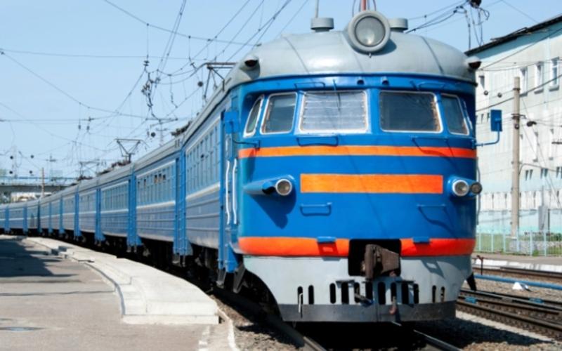 З Києва до Ужгорода відправлятиметься додатковий поїзд
