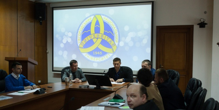 Територію міста Ужгорода можуть розширити