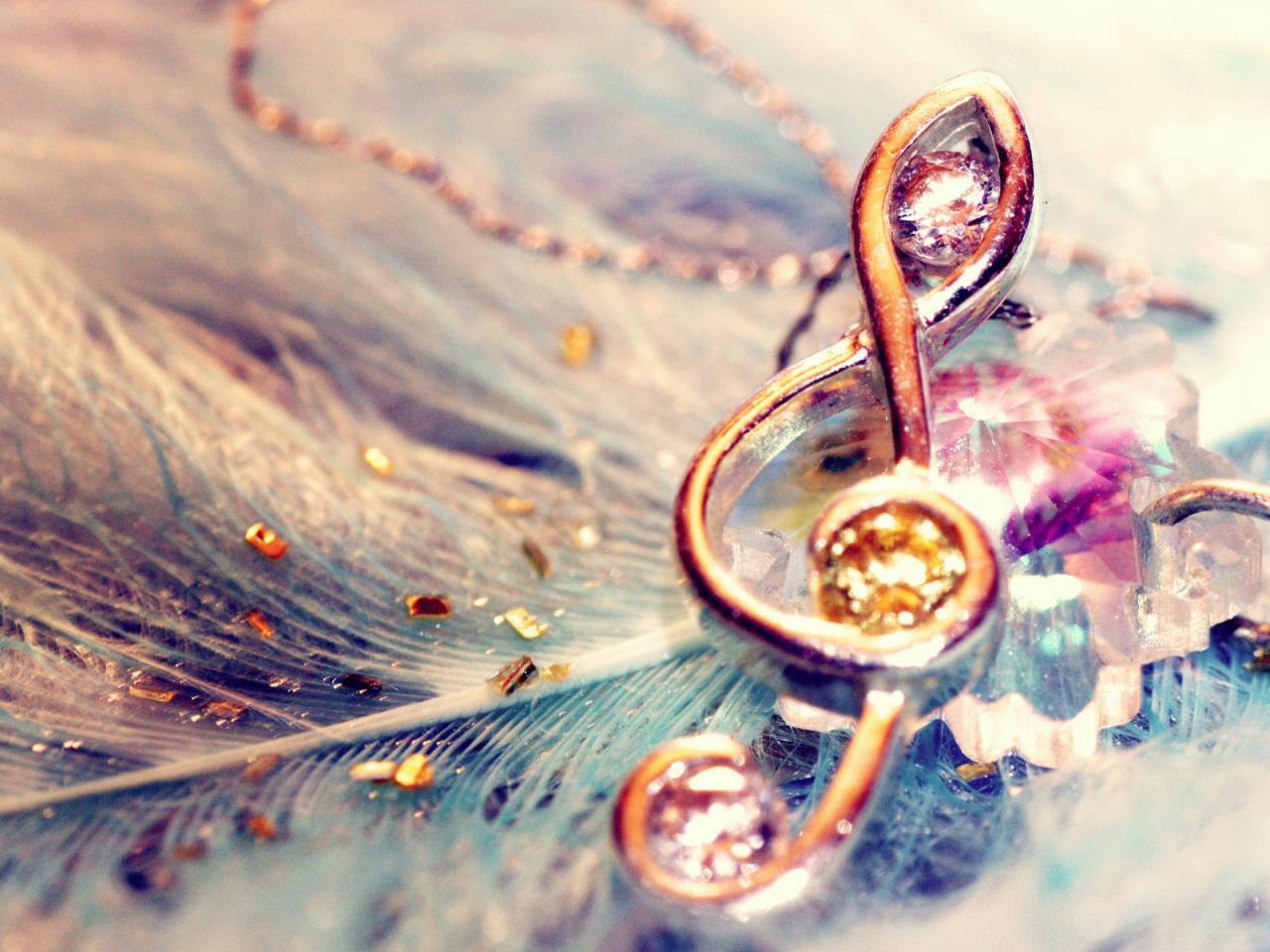 """У Закарпатській філармонії відбудеться концерт """"Музика нас єднає"""""""