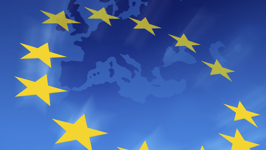 Молодь зі Сходу та Півдня України завітає до Ужгорода щоб поговорити про ЄС