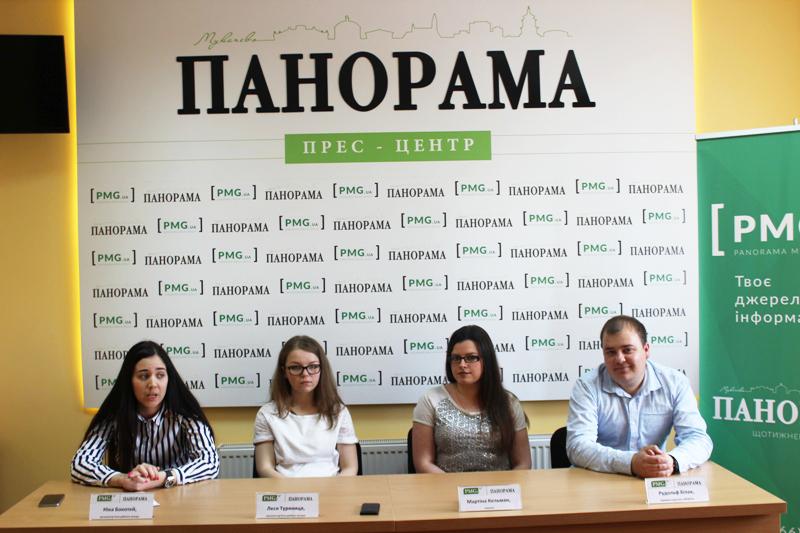 У Мукачеві під час благодійного вечора збиратимуть гроші для лікування діток