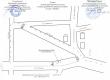 Через аварійні роботи ПАТ «Закарпаттяобленерго» кілька вулиць в Ужгороді перекриють