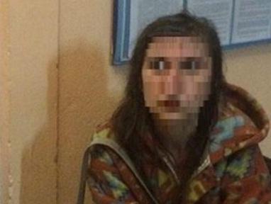 Мукачівські патрульні знайшли зниклу жительку Виноградова