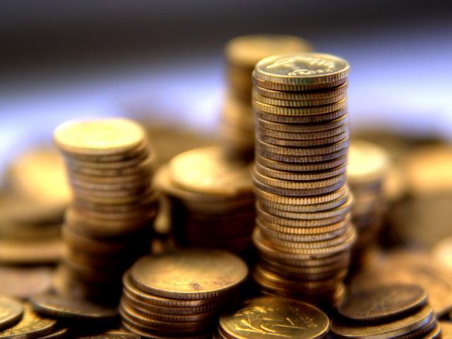 До бюджету Ужгорода надійшло на 25% більше коштів, ніж очікувалося