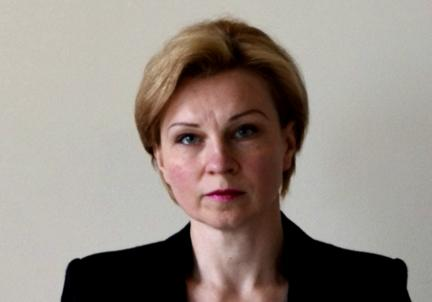 Новим Послом України в Угорщині стала жінка