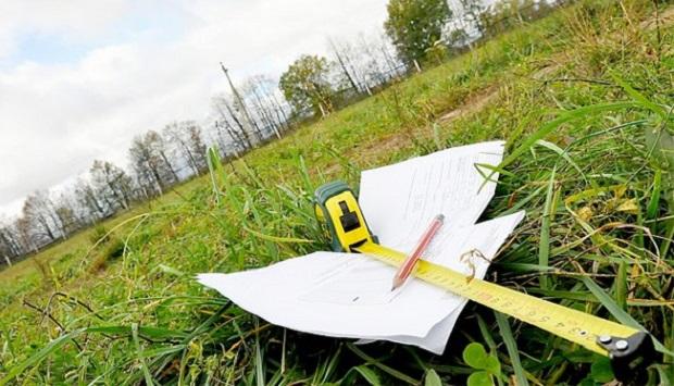 Міськрада обласного центру виділила 24 земельні ділянки учасникам АТО