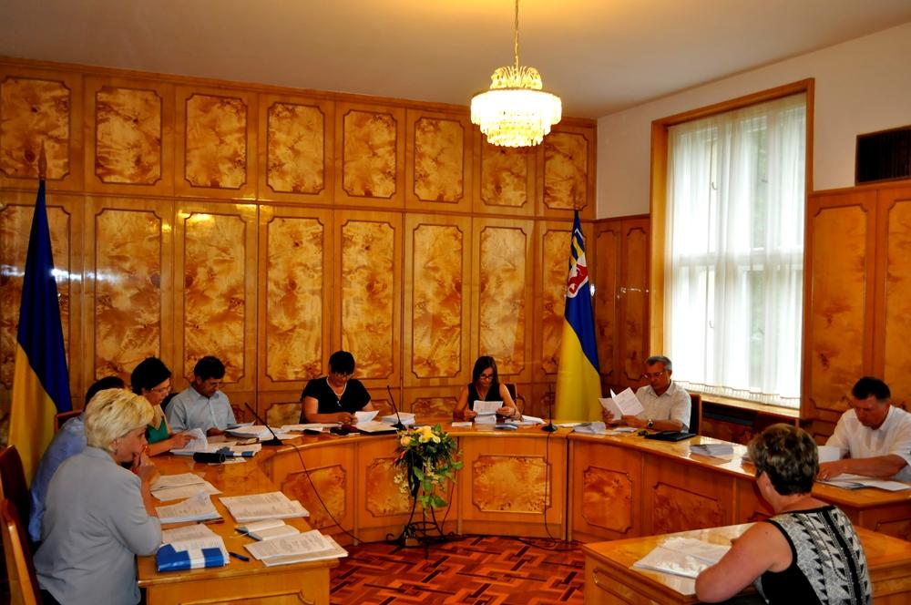 На утримання закарпатських ПТНЗ необхідно 160 млн гривень