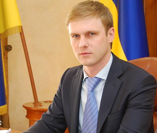 Валерій Лунченко закликав Президента підписати законопроект про зниження акцизів на ввезення іномарок