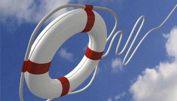 Мукачівські рятувальники звертаються до людей дотримуватись правил безпеки на воді