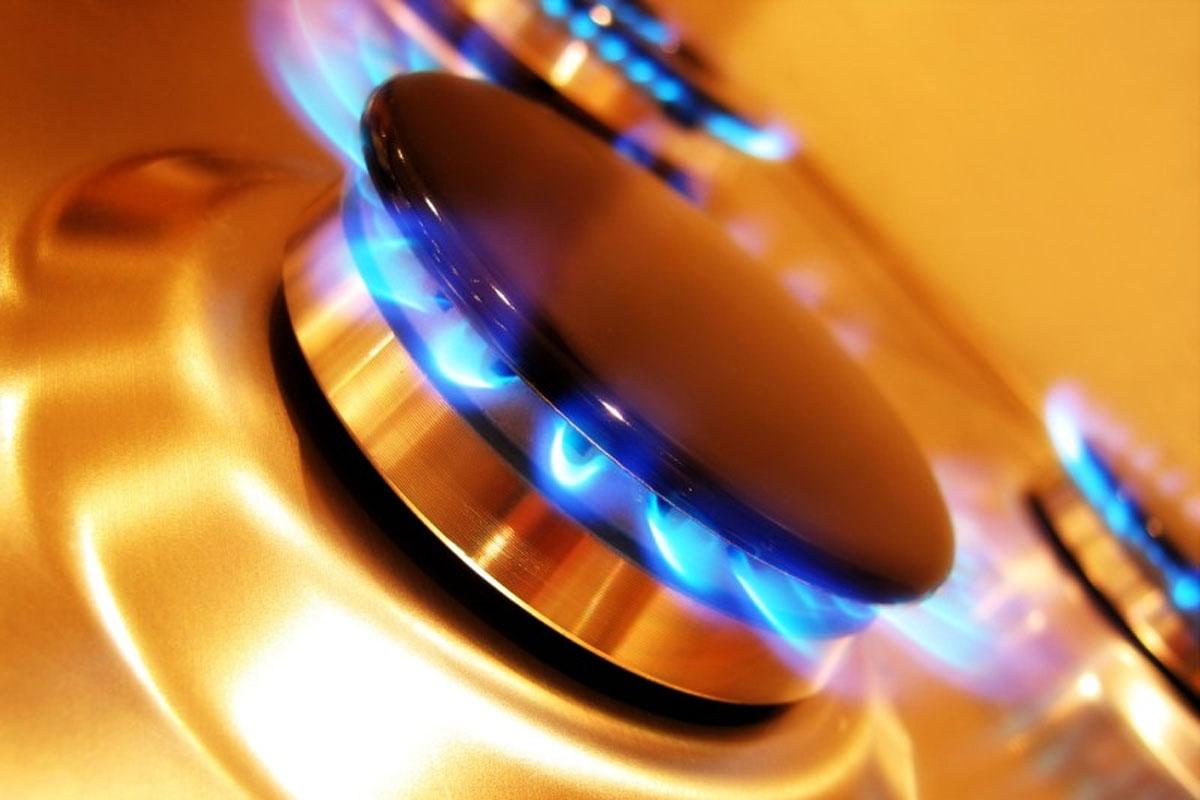 З початку 2016-го року газовики краю виявили 3 тисячі порушень при користуванні газом