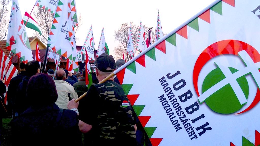 """СБУ застерегла члена партії """"Йоббік"""", який планував організувати антиукраїнську акцію на Верецькому перевалі"""