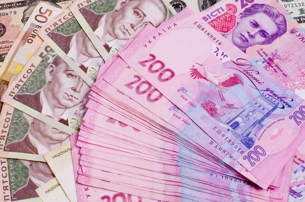 Мешканцям Закарпаття боргують 7 мільйонів гривень зарплатні