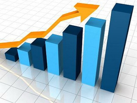 На Закарпатті ціни на споживчі товари зросли на майже 6%