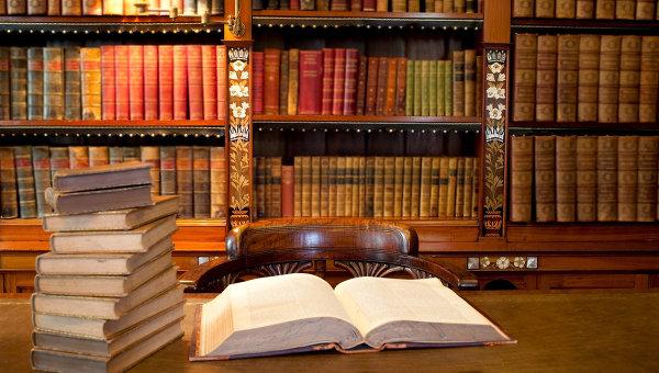 Менше двох сотень найменувань книг видали на Закарпатті протягом минулого року