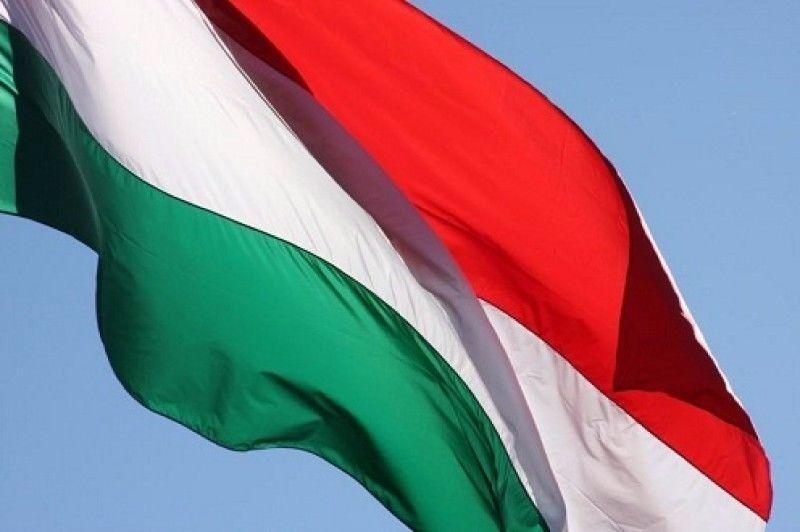 """Угорський вплив на Закарпаття: чи варто побоюватись танців """"під дудку"""" Будапешта?"""