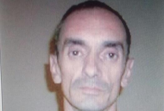 Мукачівська поліція розшукує зловмисника