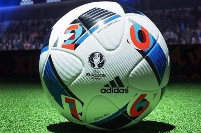 Ужгородці вже визначились, за кого вболіватимуть на Євро-2016