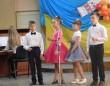 Ганичівська дитяча школа мистецтв провела звітний концерт